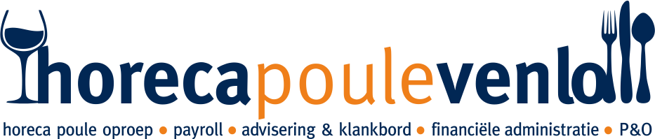 Horecapoule | Horeca Personeel | Banen in de Horeca | Payroll