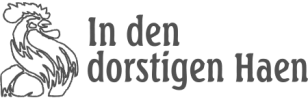 Logo-In-den-Dorstigen-Haen-Venlo