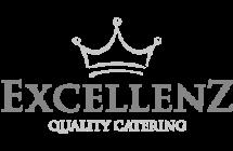 logo-medium-excellenz